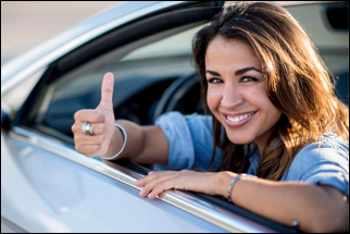 Driving Lessons East Brunswick NJ