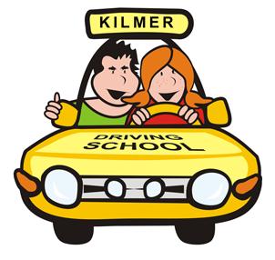 Kilmer Driving School East Brunswick Driving School